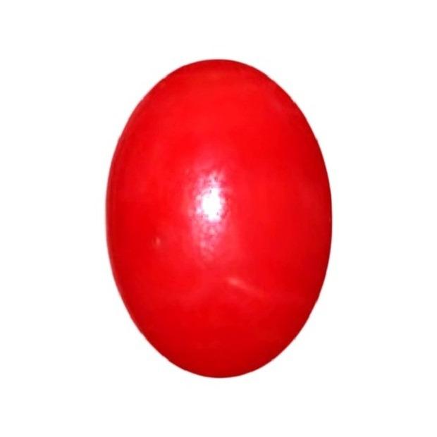 Red Coral - Moonga Gemstone