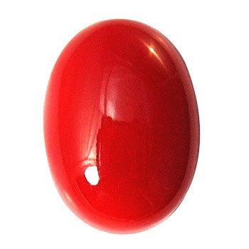Red Coral-Moonga Italian