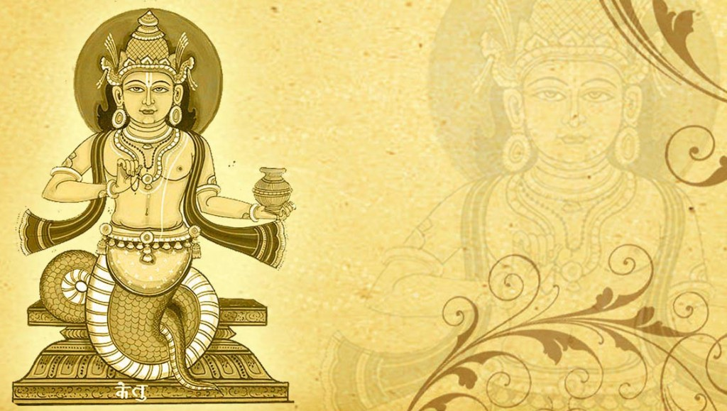 Remedies for Ketu Ruled Nakshatras
