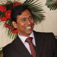 Sachin Joldeo