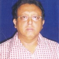 Sanjit Ghosh