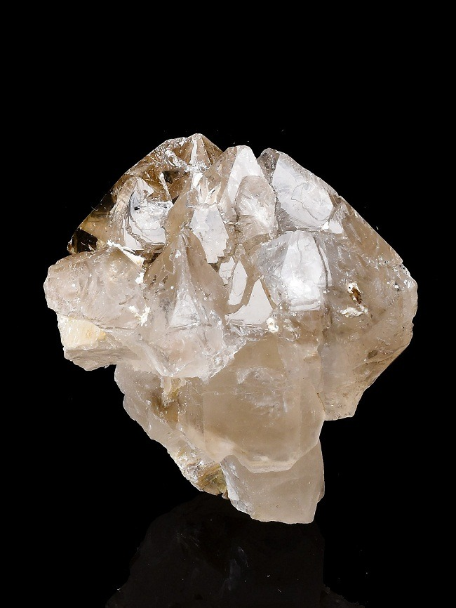 Scepter Quartz Benefits