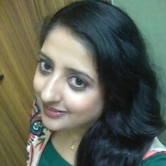 Shweta Malik