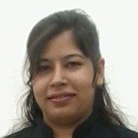 Sonia Chawla