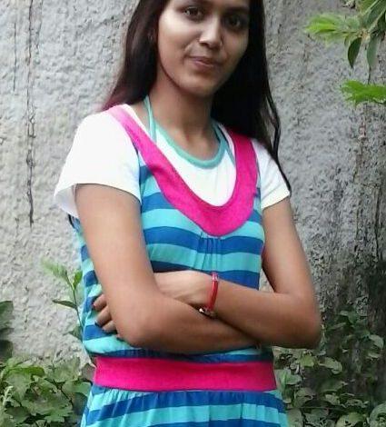 Soumya Sen
