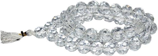 Sphatik Crystal