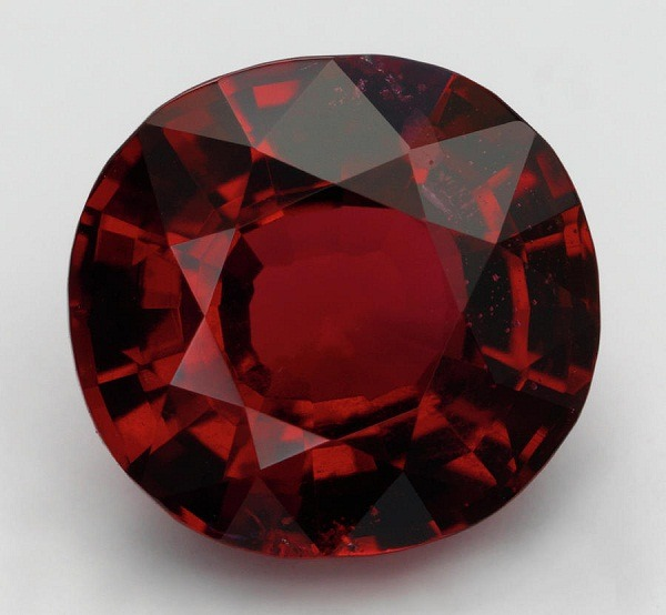 Buy Certified Spinel Gemstones at wholesale Prices | Buy Certified