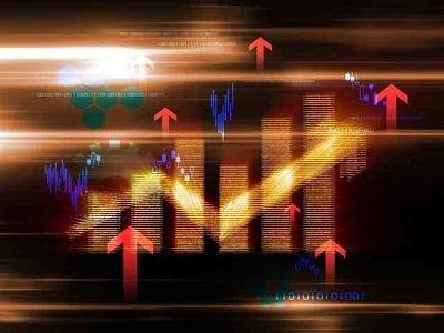 Stock Market Astrology Consulation