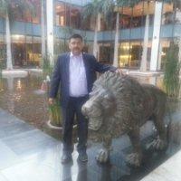 Surendar Singh Jasrotia