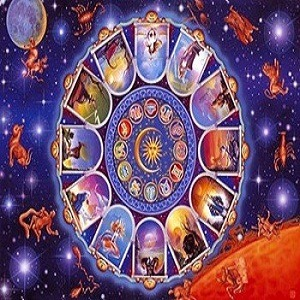 Ten Years Astrological Predictions