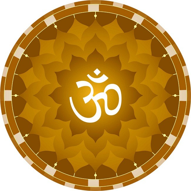 The Significance of Mantra