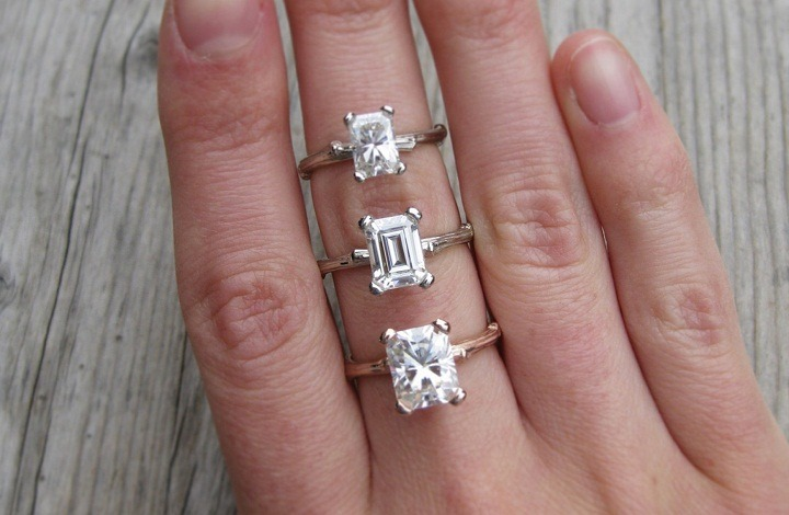 Things You Need To Know About White Sapphire