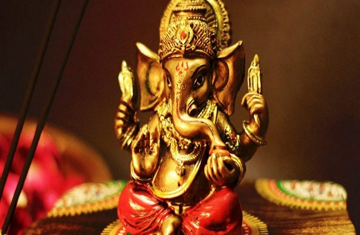 Tips that can make your innate qualities like Lord Ganesha