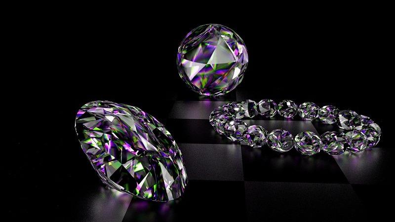 Top 20 benefits of white sapphire gemstone