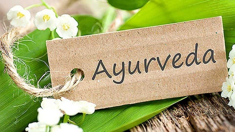 Top Benefits of Ayurveda for Impotency