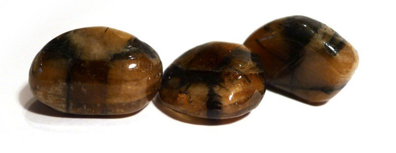 Top Benefits of Chiastolite Gemstone