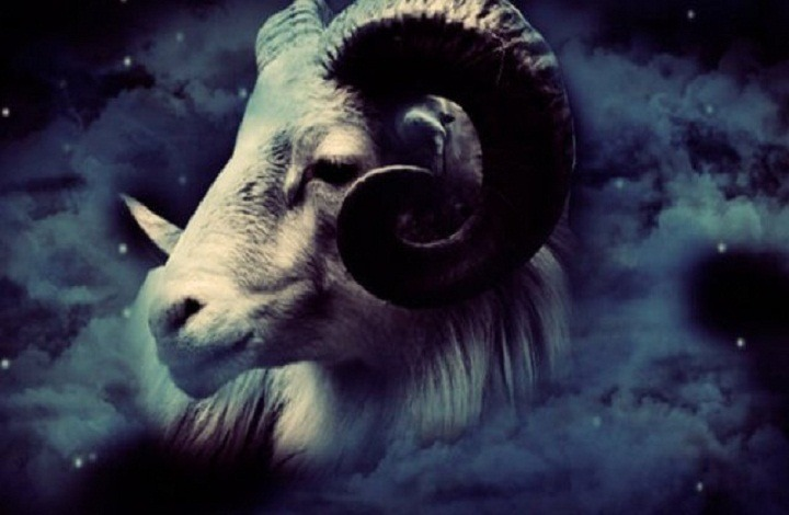 Top Eighth Things Not To Say To An Aries