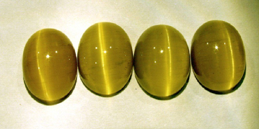 Top benefits of cats eye stone