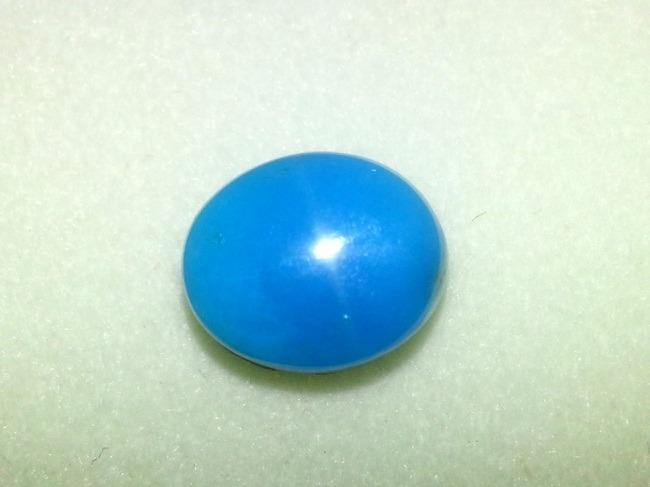 Turquoise-Feroza American