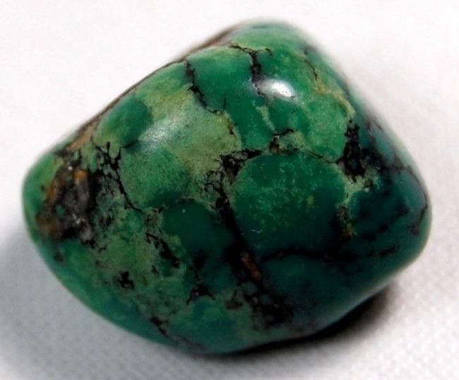 Turquoise - Tibet