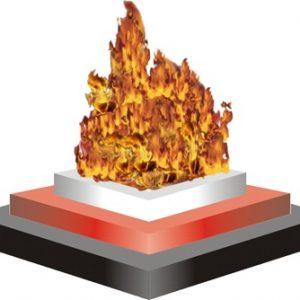 Vaastu Shanti Puja Vidhi or Vastu Yagya