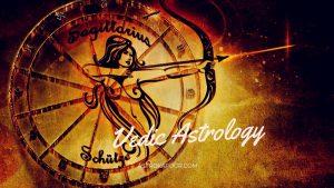 Vedic Astrology | What is Vedic Astrology | Vedic Astrology