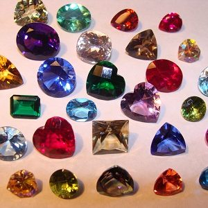 Vedic Gemstone Recommendation