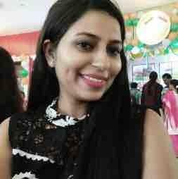 Vishhaka Kaddam