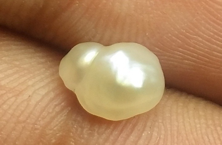 Where Should You Buy Certified Basra Pearl