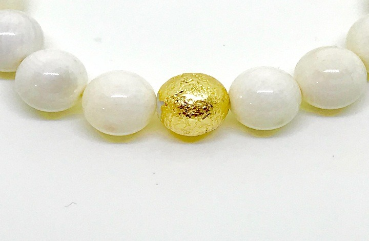 White Coral Benefits and Astrology