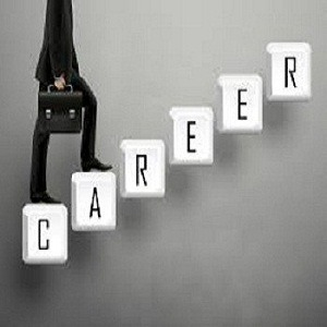 Yagya-for-Career-Development-Promotion