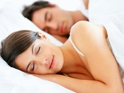 Yagya for Good and Peaceful Sleep