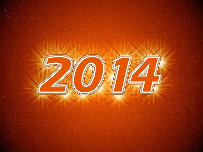 Year of Fortune 2014 Information