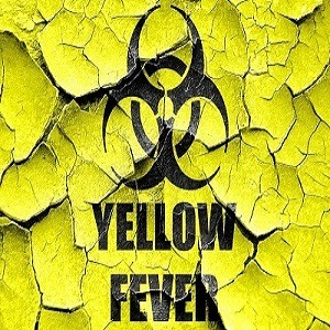 Yellow-Fever-Treatment-In-Medical-Astrology-Ayurveda