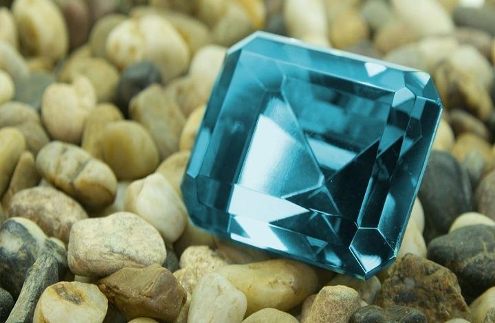 Zircon Gemstone Facts
