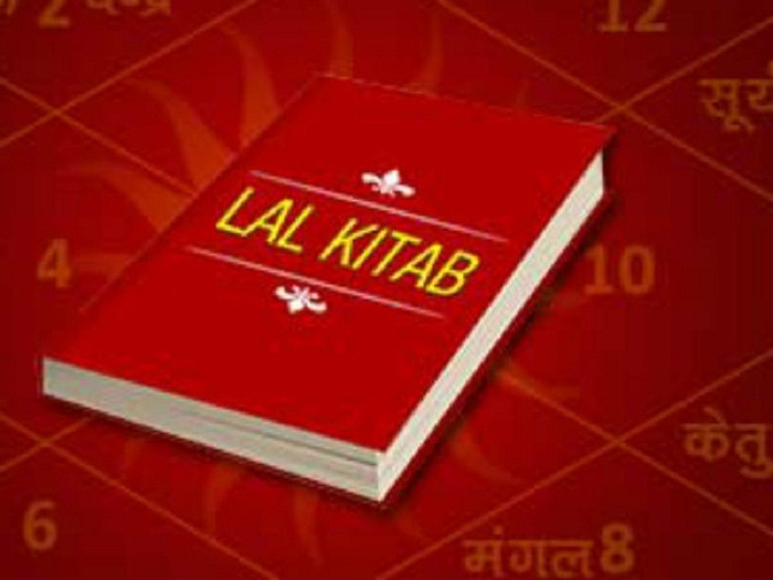 lal kitab remedies for children