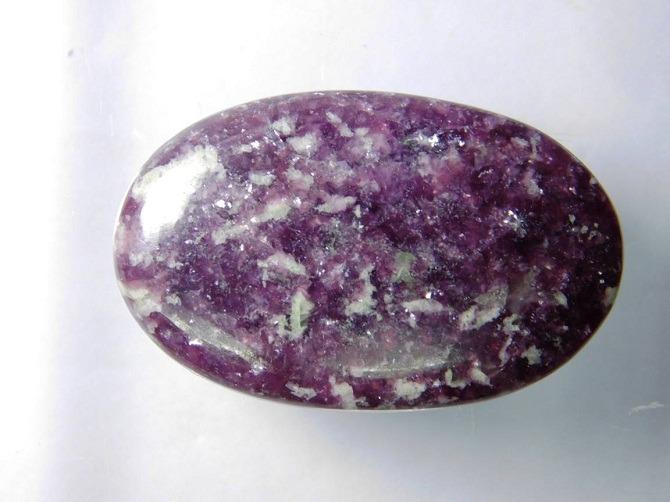 lapidolite