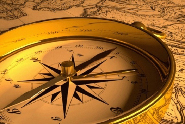 Vastu and astrology