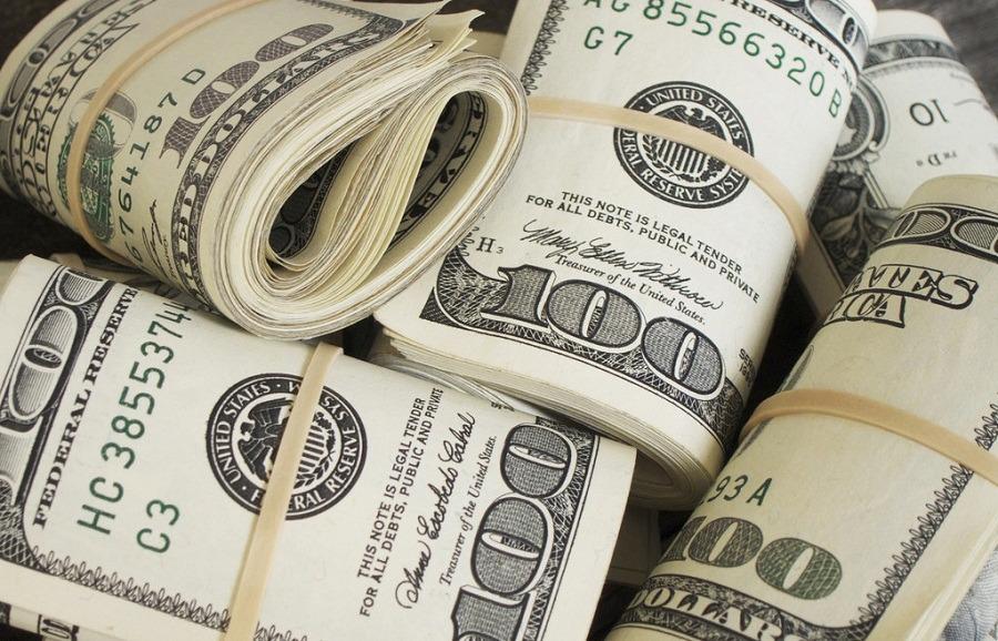Vastu tips for geting rich