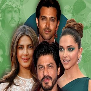 Financial Stability in Bollywood
