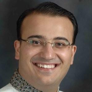 Lalit S. Nagpal