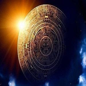 vedic astrology consultation - AstroKapoor.Com