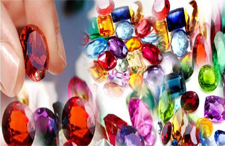 Gemstones for Health Benefits