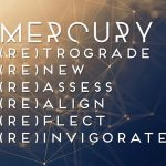 Mercury Retrograde On Nov. 16, 2018, In Sagittarius