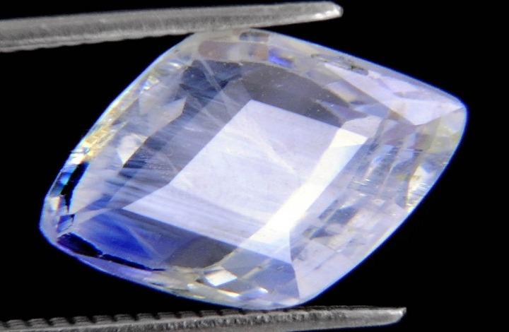 Pitambari Neelam Astrology and Metals for Rings