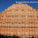 Pre-Predictions of Election in Rajasthan 2018