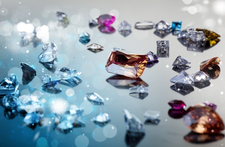 The Science Behind Wearing Gemstone