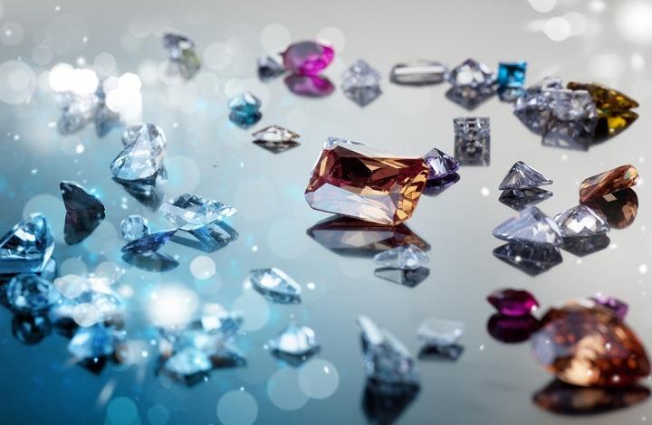 The Science Behind Wearing Gemstone