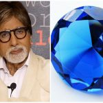 Bollywood Gemstone Astrology