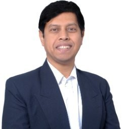Partho Chakraborty - Astrokapoor.com